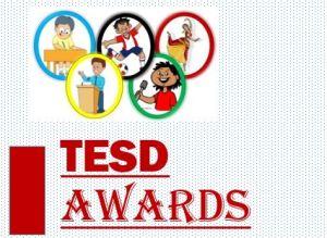 CP-TESD-Awards-1