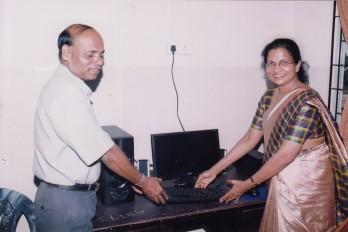 P_computer-1