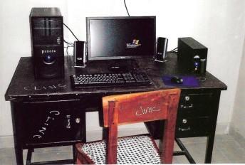 P_computer-2