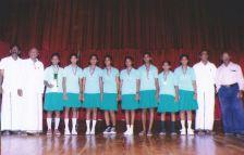 thenmaradchi-vidha