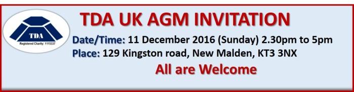 agm-notice-16
